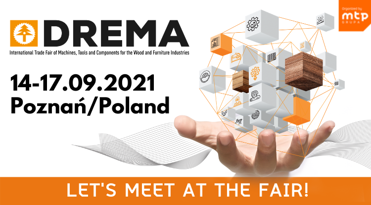www.drema.pl